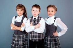 Вниманию родителей будущих первоклассников малообеспеченных семей