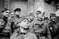 XX Юбилейный Всероссийский конкурс «Герои Великой Отечественной Войны»
